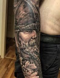 80 traditional viking tattoos designs ideas 2018 tattoosboygirl
