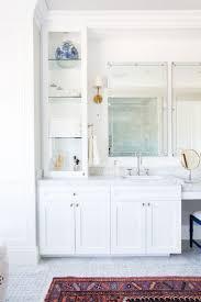 1804 best bathroom vanities images on pinterest bathroom ideas