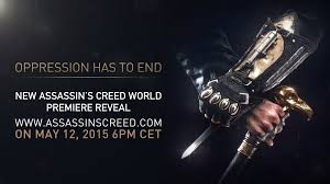 assassins creed syndicate video game wallpapers assassin u0027s creed syndicate coming holiday 2015 new assassin is