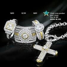 wedding rings at american swiss catalogue all weding rings american swiss wedding rings catalogue