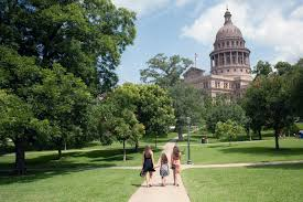 your guide to the 85th texas legislature