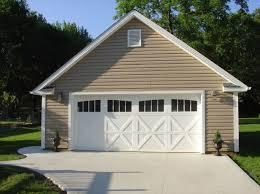 best 25 barn garage ideas on pinterest barn shop garage
