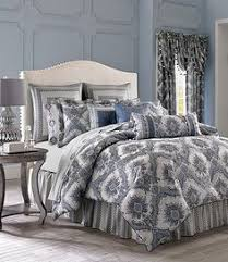 Dillards Girls Bedding by Windsor Butterfly Quilted Bedding Pottery Barn Kids Girls