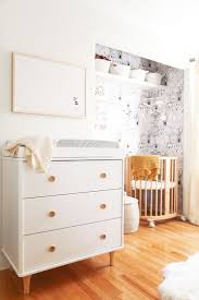 206 best nursery inspiration images on pinterest baby room