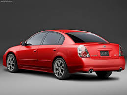 nissan altima coupe vs infiniti g35 nissan altima ser 2005 pictures information u0026 specs