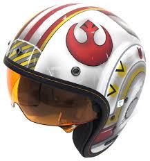 hjc motocross helmets hjc is 5 x wing fighter pilot helmet cycle gear
