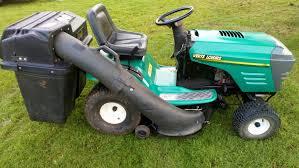 siege tracteur occasion achetez tracteur tondeuse occasion annonce vente à longny au perche