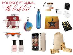 gift guide for teens and tweens best gifts for teens and tweens