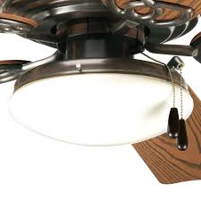 Remote Ceiling Fan With Light Ceiling Fan Brushed Nickel Ceiling Fan With Light Kit And Remote