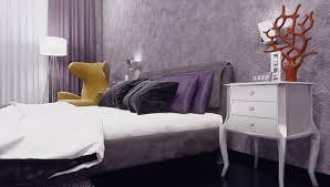 chambre a coucher blanc laque brillant lit laqu blanc brillant chambre laqu blanc brillant table basse
