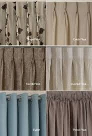 different curtain styles kendra sheer trellis pole pocket drape 50 x 84 blue layered