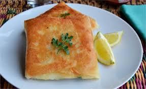 recette cuisine orientale cuisine cuisine orientale brick cuisine orientale and cuisine