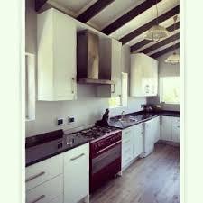 kitchen design pictures essential kitchens 021 551 1472