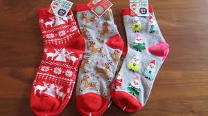 small target dollar spot haul socks toys