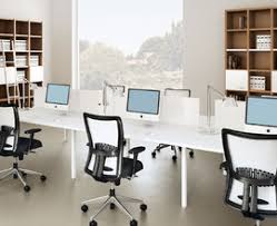 Colorful Desk Chairs Design Ideas The Seat Of Success Office Chairs Beat The Recession At Model 61