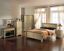 Unpredictable Country Bedroom Ideas That You Should Directly Apply - Country style bedroom ideas
