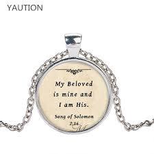 christian jewlery christian jewelry bible pendant faith quote jewelry 1