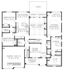 Unusual Floor Plans For Houses 28 Floor Plan With Perspective House Two Storey Modern 36 Unusual