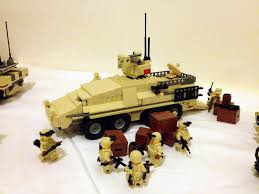 lego army humvee the world u0027s best photos of desert and hmmwv flickr hive mind