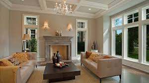 images of stone fireplaces fireplaces tile stone and brick store