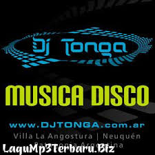 download mp3 gratis iwan fals pesawat tempurku lagu the best music disco hits mix 80 baru