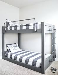 Grown Up Bunk Beds Narrow Bunk Beds Master Bedroom Interior Design Ideas Bed Mattress