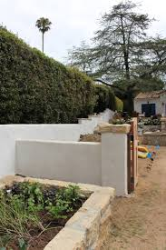 690 best kitchen gardens images on pinterest gardening