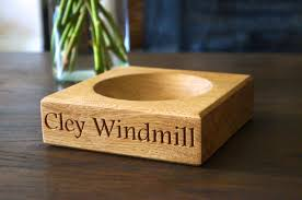 Engraved Wooden Gifts Engraved Wooden Gifts Of Cley Windmill Make Me Something Special