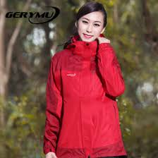 discount women s hunting clothes 2017 women s hunting clothes on