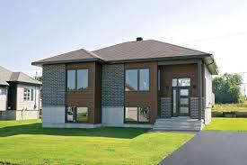 side split house plans baby nursery split level designs stunning side split house