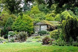 Rock Gardens Brighton Rock Gardens Opposite Park Picture Of Park