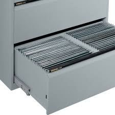 Filing Cabinet Lateral by Three Drawer Lateral Filing Cabinet Statewide Office Furniture