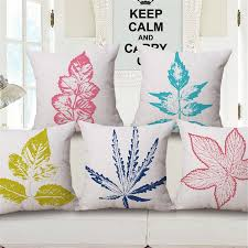 Chair Cushion Covers Compare Prices On Tropical Chair Cushions Online Shopping Buy Low