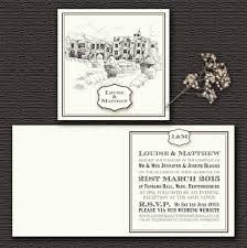 personalised invitations archives knots u0026 kisses wedding stationery