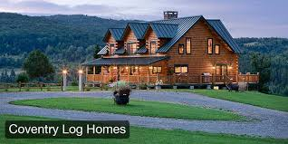 mywoodhome u2013 your guide to log homes and timber homes
