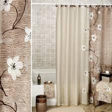Steelers Bathroom Set Extra Long Shower Curtain Target Target Shower Curtain Liner