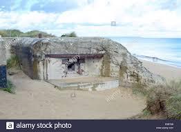 Utah beaches images Germany bunker ww2 utah beach is one of the five landing beaches jpg