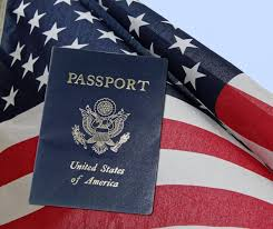 What Does The Usa Flag Represent What Does The Color Of Your Passport Mean U2013 The Cub Reporter