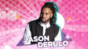 jason derulo at california u0027s great america summer splash san jose
