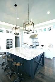 lighting above kitchen island pendant lighting kitchen island home design