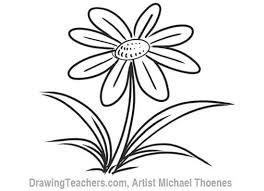 29 best how to draw flowers images on pinterest draw flowers