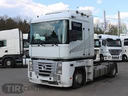 renault truck magnum renault magnum 440 18t 4x2 lowdeck vehicle detail used trucks