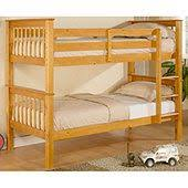 17 best beds images on pinterest 3 4 beds bed frames and guest bed