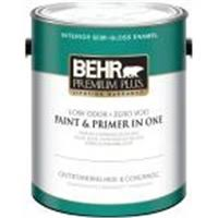 home depot paint sale black friday home depot behr interior u0026 exterior paints u0026 stains 10 off 1 gal