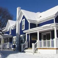 exterior yellow exterior paint colors with vinyl siding colors on