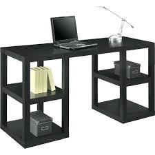 desks desks for kids deskscapes wallpapers desks target charming