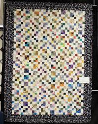 Bookshelf Quilt Pattern Quilt Show Wordsfromanneli