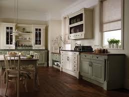 appliances gray laminate wood flooring andrew garfield blog