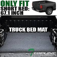 Southern Truck Beds Best 25 Truck Bed Mat Ideas On Pinterest 20 Kids And Counting
