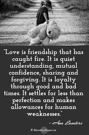 Long Lasting Love Quotes by Best 25 Quotes About Loyalty Ideas On Pinterest Fake Person
